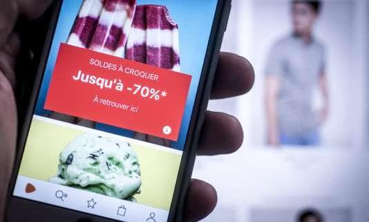 Réseaux sociaux, data... la publicité à l'ère du numérique