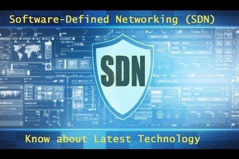 Des solutions SDN pour TPE & PME