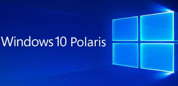 Avec Polaris, Microsoft prépare une version allégée de Windows 10