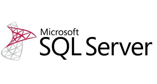 Microsoft ajoute un service SQL Server managé sur Azure