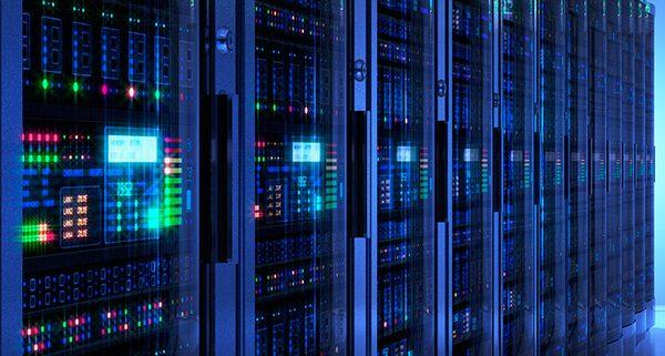 5 serveurs qui n'existeraient pas sans l'Open Compute Project