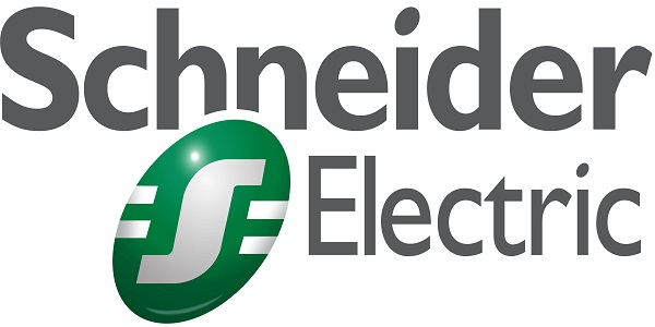 Schneider Electric allie edge computing et efficience energétique