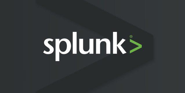 Splunk étoffe les capacités machine learning de ses outils de monitoring