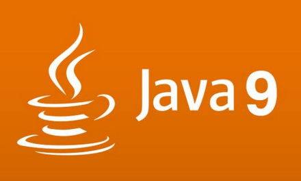 Les modules arrivent dans le Java 9 d'Apache