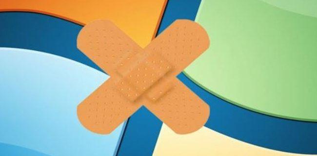 Microsoft corrige 21 failles critiques en mai