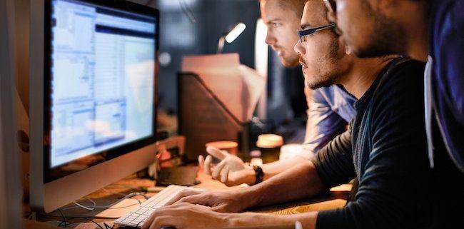 Oracle greffe la plate-forme DataScience.com à son cloud