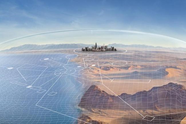 Thales et Microsoft annoncent un cloud sécurisé pour les forces armées