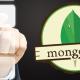 MongoDB lance une version mobile de sa base de données NoSQL