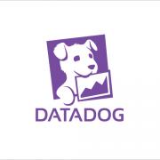 Datadog ajoute du machine learning à son APM