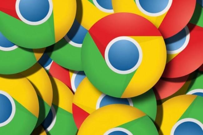 Chrome 68 supporte les notifications natives sous Windows 10