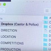 Dropbox, du stockage gratuit en plus pour les entreprises