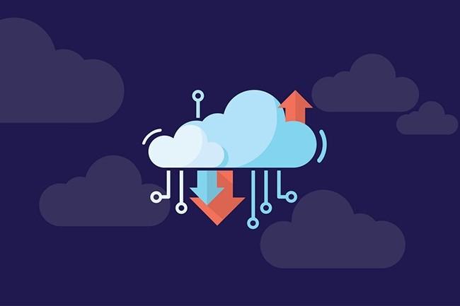 Edge et Intent-Based Networking, grandes tendances de l'enquête Network World