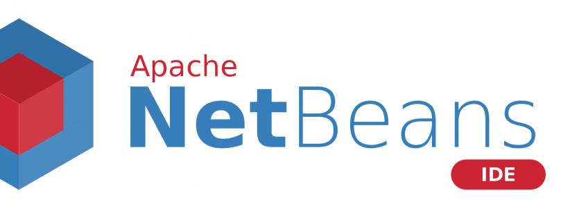 L'IDE NetBeans d'Apache mis à jour pour Java 9