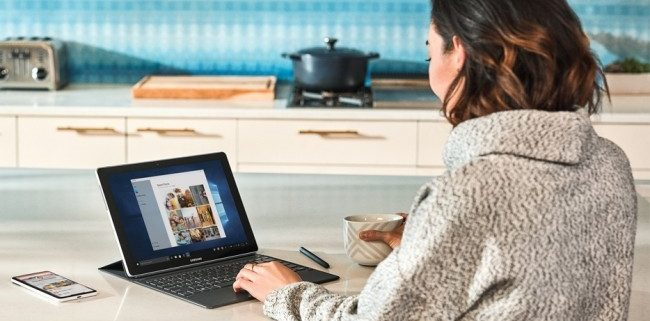 Microsoft relance prudemment la MAJ Windows 10 1809