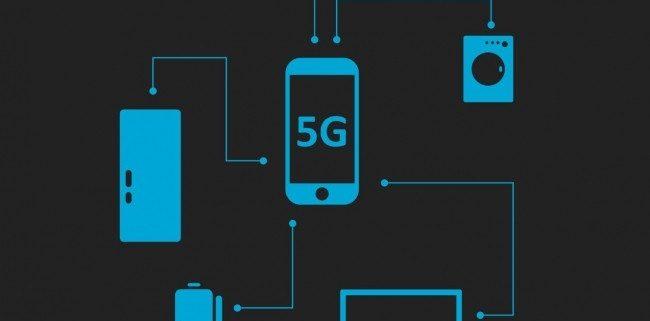 Pourquoi la 5G risque de décevoir tout le monde