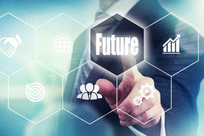 Les 10 tendances technologiques 2019