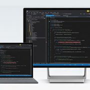 Microsoft met WPF, WinForms et WinUI XAML en open source